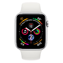 Часы Apple Watch Series 5