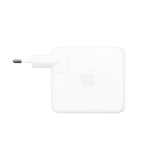 Блок питания 61W USB-C Power Adapter