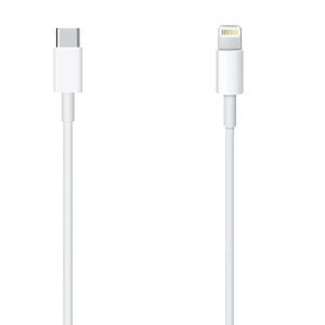 Кабель Apple USB Lightning