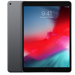 Apple iPad Air 3 256GB (2019)