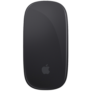 Мышка Magic Mouse 2